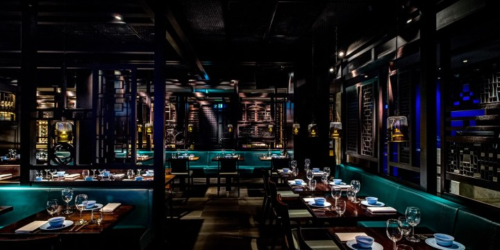 Hakkasan Mayfair 1.jpg